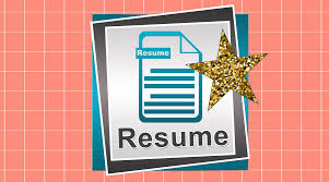 How To Write A Resume That Will Actually Get You Hired | Real Simple Free Sample Resume Template Cover Letter And Writing Tips Builder Digitalprotscom Tips Hudson The Best For A Great Writing Letters Lovely How To Write Functional With Rumes Wikihow From Recruiter Klenzoid Canada Inc Paregal Monstercom Project Management Position Mgaret Buj Interview Ppt Download