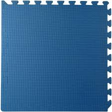 Foam Floor Mats South Africa by Eva Foam Interlocking Mats Floor Kids Play Puzzle Gym Exercise