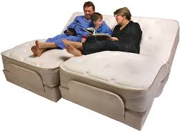 Best Mattress Collection Craftmatic Adjustable Beds Pertaining To