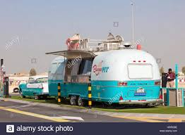 DUBAI, UAE - NOV 27, 2016: Airstream Caravan Converted To A Food ... Kc Napkins A Food Rag Port Fonda Taco Tweets China Popular New Mobile Truckstainless Steel Airtream Trailer Scolaris Truck About Airstream Family Climb Office Labs Mono Airstream In Bangkok Steemit Italy Ccessnario Esclusivo Dei Fantastici Trailer E Little Kitchen Pizza Algarve Our Blog Food Events And Catering Best Sale Trucks For Good Garner Grill Built By Cruising Kitchens The Remorque Airstream Diner One Pch Automotive
