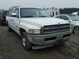 Auto Auction Ended On VIN: 1B7HC13Y9TJ160054 1996 DODGE RAM 1500 In ... 1949 Dodge Truck 4850 B1 Pinterest Trucks 1948 Used Bseries Rack Body Truck At Webe Autos Serving Long For Sale Classiccarscom Cc883015 Minifeature Jarren Casstevens 2006 Ram 2500 48 Dodge Aims To Please Best Diesels Of Insta Unleashed Youtube Pickup Trucks Ranch Hand Bbd030bll Legend 1500 Rear Bumper 32008 Index Of Cusmdodgeramprojector_halos On Bagz Darren Wilsons Fargo Pickup Slamd Mag 3500 Wallpapers 14 1600 X 1042 Stmednet 1d7ha18ds257645 2005 Black Ram S On In Tn Spin Tires