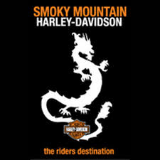The Shed Maryville Events by Smoky Mountain Harley Davidson Youtube