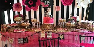 Coccadotts Cake Shop Custom Cupcake Bakery For Weddings