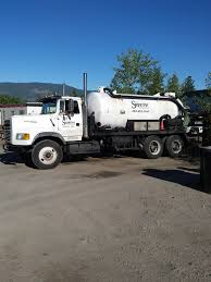 Pump Truck Services | Penticton BC | Superior Septic Services Rental Equipment Legacy Environmental Denbeste Companies Dssr Tech Sdn Bhd Facilities And Services Doby Hagar Trucking Inc Home 150 Kenworth T880 Vactor Vacuum Truck By First Gear Youtube Flowmark Trucks Pump Portable Restroom Penticton Bc Superior Septic Fs Solutions Centers Providing Guzzler Westech Rentals Owen Mounted Super Products