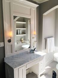 31+ Best Bathroom Remodel Ideas For You | Bathroom Love ... Easy Bathroom Renovations Planner Shower Renovation Master Remodel Bathroom Remodel Organization Ideas You Must Try 38 Aboruth Interior Ideas Amazing Quick Decorating Renovations Also With A Professional 10 For Creating Your Perfect Monochrome Bathrooms 60 Design With A Small Tubs Deratrendcom 11 Remodeling The Money Pit 05 And Organization Doitdecor In Accord 277 Best Sherwin Williams Decoration Decor Home 73 Most Preeminent Showers Tub And