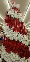 Hobby Lobby Burlap Christmas Tree Skirt by Best 25 Hobby Lobby Christmas Trees Ideas On Pinterest 40 Off