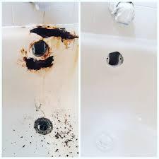 Bathtub Refinishing Sacramento Yelp by Done Right Refinishing Refinishing Services 4021 Mount