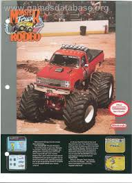 Monster Truck Rally - Nintendo NES - Artwork - Advert Details On The Cotswold Food Truck Rally That Starts March 3 Moscow Russia April 25 2015 Russian Truck Rally Kamaz In Food Grand Army Plaza Brooklyn Ny Usa Stock Photo Car Maz Driving On Dust Road Editorial Image Of Man Dakar Trucks Raid Ascon Sponsors Kamaz Master Sport Team The Worlds Largest Belle Isle Detroit Mi Dtown Lakeland Mom Eatloco Virginia Is For Lovers Tow Drivers Hold To Raise Awareness Move Over Law 2 West Chester Liberty Lifestyle Magazine