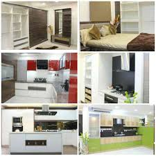 Shirkes Kitchen Interior Pvt Ltd Specialist In Modular And Wardrobes Kharadi Showroom Exclusive Display Of