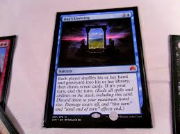 Marik Structure Deck Ebay by Toomanycardgames Toomanycardgames Page 19