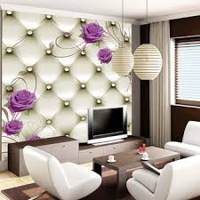 Get Quotations Photo Wallpaper 3d Wall Customize Any Size Papel De Parede Murals For Paper