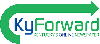 Kentucky Labor Cabinet General Counsel by Business Archives Kyforward Com Kyforward Com