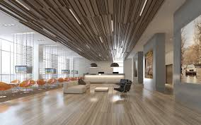 Tectum Ceiling Panels Sizes by Bxd Multi Panel Ceiling New Innovative Inspirational Ceiling By
