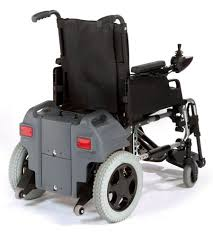 Quickie In The Bathroom by F16 Wheelchair Power Assist By Quickie Sunrise Medical