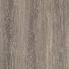 Swiftlock Laminate Flooring Fireside Oak by Oak Laminate Flooring From Lowe U0027s Canada