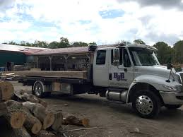 Gallery | RJB Towing Africa 3ton Rescue Flatbed Tow Truck Isuzu For Sale Httpwww Ford F650 Tow Truck Best Image Kusaboshicom Mtl Flatbed Addonoiv Wipers Liveries Template Intertional 4700 With Chevron Rollback Youtube Del Equipment Body Up Fitting Nrc Industries 2007 Intertional Century Rollback Tow Truck For Sale Home Silver State Towing Gallery Rjb 2016 Century Walkaround Wrecker Trucks For Sale 93 Listings Page 1 Of 4 Dofeng 4ton One Two China Manufacturer Pics How Trucks Would Run Out Business Without