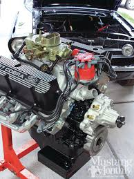 How To Build A Crate 427 Windsor Engine - Mustang Monthly Magazine 17802827 Copo Ls 32740l Sc 550hp Crate Engine 800hp Twinturbo Duramax Banks Power Ford 351 Windsor 345 Hp High Performance Balanced Mighty Mopars Examing 8 Great Engines For Vintage Blueprint Bp3472ct Crateengine Racing M600720t Kit 20l Ecoboost 252 Build Your Own Boss Now Selling 2012 Mustang 302 320 Parts Expands Lineup Best Diesel Pickup Trucks The Of Nine Exclusive First Look 405hp Zz6 Chevy Hot Rod