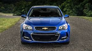 2016 Chevy SS First Drive With Photos, Specs, Power And Pricing 2005 Chevrolet Silverado Ss Overview Cargurus 2004 Chevy Ss Specs Car Reviews 2018 1990 1500 2wd Regular Cab 454 For Sale Near Truck Still Truck Sold Youtube Gets Another Modernday Cheyenne Makeover For Sale 06 Silverado Multicolor On Ac Amp Cars Trucks In Jerome Id Dealer Near Twin Used Awd At World Class Automobiles Wells River All 2017 Vehicles 2003 Streetside Classics The Nations 4x4 Truck 33691