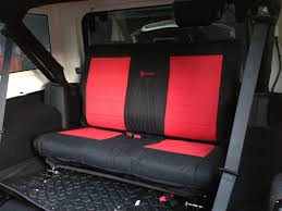 Seat Cover Options - What Are You Running? - Page 17 - Jeep Wrangler ... Covercraft F150 Chartt Seat Saver Front Cover Gravel Covers Chevy 2500 Cabelas Ssc3443cagy Seatsaver Duck Weave Autoaccsoriesgaragecom Chevrolet Silverado Hd Revealed Before Sema Motor Trend Options What Are You Running Page 17 Jeep Wrangler For 40 Ssc8440cagy F150raptor Rear Tx Truck Accsories Savers Twill Workdiscount Chartt Clothingclearance Amazing Photos Of 11096 Ideas