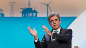 Siemens Dresser Rand Houston by No Quick Fix For Siemens As Oil Decline Hurts Profits