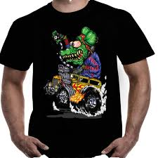 Mens Hotrod 58 T Shirt Cartoon Monster Garage Dragster Drag Racing ... Kids Rap Attack Monster Truck Tshirt Thrdown Amazoncom Monster Truck Tshirt For Men And Boys Clothing T Shirt Divernte Uomo Maglietta Con Stampa Ironica Super Leroy The Savage Official The Website Of Cleetus Grave Digger Dennis Anderson 20th Anniversary Birthday Boy Vintage Bday Boys Fire Shirt Hoodie Tshirts Unique Apparel Teespring 50th Baja 1000 Off Road Evolution 3d Printed Tshirt Hoodie Sntm160402 Monkstars Inc Graphic Toy Trucks American Bald Eagle