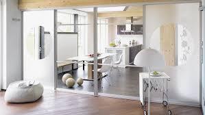 raumplus raumteiler esszimmer küche riedles schreinerei