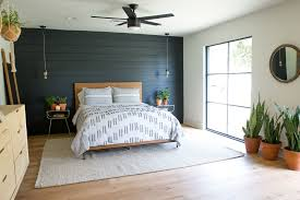 Top 13 Home Design Trends 2018 - West Chester Design/Build, LLC Hottest Interior Design Trends For 2018 And 2019 Gates Interior Pictures About 2017 Home Decor Trends Remodel Inspiration Ideas Design Park Square Homes 8 To Enhance Your New 30 Of 2016 Hgtv 10 That Are Outdated Living Catalogs Trend Best Whats Trending For