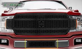 100 Grills For Trucks TREX Truck Products Introduces 2018 D F150 Grille Collection