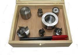 model engineering and engineering tools online from rdg tools ltd