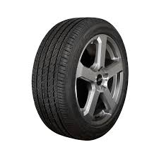 Firestone | FT140-205/50R17 | Sullivan Tire & Auto Service Firestone Transforce Ht Sullivan Tire Auto Service Amazoncom Radial 22575r16 115r Tbr Selector Find Commercial Truck Or Heavy Duty Trucking Transforce At Tires Fs560 Plus 11r225 Garden Fl All Country At Tirebuyer Commercial Truck U Bus Bridgestone Introduces New Light Trucks Lt Growing Together Business The Rear Farm Tires Utah Idaho Oregon Washington Allseason Lt22575r16 Semi Anchorage Ak Alaska New Offtheroad Line Offers Dependable
