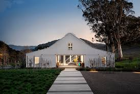 25 White Exterior Ideas For A Bright, Modern Home ... Classic Barn Lights For Pennsylvania Barns Carriage House Blog 12x24 With 8x12 Addition Two Story Barn Cabin Man Cave She Shed Best 25 Home Kits Ideas On Pinterest Pole Barn Fixer Upper Homes Are Being Rented Out Chip And Joanna Gaines Garage Inspiration The Yard Great Country Garages Mw Works Transforms Centuryold Washington Into Rural Family Round Plans Unique That Look Like House Plans 101 Modern Cabins Dwell Wikipedia Houses