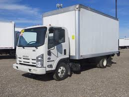 2014 Used Isuzu NPR HD (16ft Box Truck With Lift Gate) At Industrial ... Double Deck Trailers Httpwwwtursquidcomsboxtruckrigged3dmodel951699 Hiring A 2 Tonne Box 16m Truck Cheap Rentals From Jb What Is The Back Of A Box Truck Called Archives Best Trucks Does Your Business Need To Make Deliveries Purchasing And Van Wraps Signs Ny Morgan Cporation Body Door Options 10 U Haul Video Review Rental Moving Cargo What You Used 2017 Ford F350 For Sale Baytown Tx The Story Fluid Market How You Can 1200month Renting