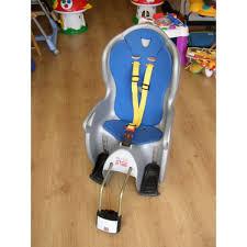 siège bébé vélo hamax siège vélo hamax troc bébé
