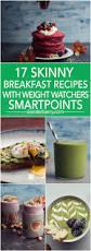 Weight Watchers Pumpkin Fluff Smartpoints by Best 25 Weight Watchers Menu Ideas On Pinterest Weight Watchers