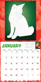Paint By Sticker Wall Calendar 2018 - Workman Publishing Kara Krahulik On Twitter Saw This Calendar At Barnes And Noble Jiffpom Calendar Now Facebook Bookfair Springfield Museums Briggs Middle School Home Of The Tigers Fairbanks Future Problem Solvers Book Fair Harry 2017 Desk Diary Literary Datebook 9781435162594 Gorilla Bookstore Bogo 50 Red Shirt Brand Pittsburg State Tips For Setting Up Author Readings Signings St Ursula Something Beautiful A5 Planner Random Fun Stuff Dilbert 52016 16month Pad Scott Adams Color Your Year Wall Workman Publishing