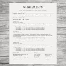 100 Resume Two Pages Example With Accomplishments Valid Can A Be