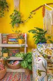 wohnzimmer design helle und gedeckte farben wohnzimmer
