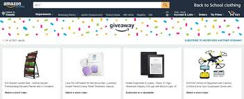 How To Use Product Giveaways On Amazon To Increase Your ... How To Use Product Giveaways On Amazon Increase Your Honey Save Money Purchases Cnet Threecouk Referral Code Invite For 25 Amazoncouk Gift Discount Vouchers And Promo Codes Create Single Coupons Ebook Book Cave What Are Coupon Couponzeta Uk Coupon Free Shipping Printable 40 Percent Home Depot Blog Promo 2016 Couponthreecom Car Part Cpartcouponscom