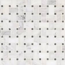 Floor And Decor Houston Area by Stone Wall Tile Floor U0026 Decor