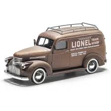 Classic Die-Cast Lionel Panel Train House Delivery 1946 Chevy Truck ... 1946 Chevrolet 3800 Panel 4speed For Sale Autabuycom Aged Burban Suburban Truck For Classiccarscom Cc1101662 Indisputable Chevy Pickup Photo Image Gallery Carryall Retro Truck G Wallpaper 2048x1536 Classic Cars Trucks Pinterest Bangshiftcom 1957 Napcoconverted Sale Cc6863 3105 12 Ton Delivery Picture Car Locator Advance Design Wikipedia