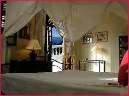 chambres hotes sarlat chambre sarlat chambre d hote de charme hd wallpaper images