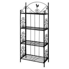 etagere fer forge murale etagere fer forge achat vente etagere fer forge pas cher