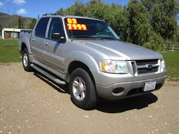 2003 Ford Explorer Sport Trac For Sale In Agua Dulce, CA 91390 2003 Ford Explorer Sport Trac Photos Informations Articles For Sale 2007 Ford Explorer Sport Trac Limited Stk P5749 Www Used 2010 Xlt 4x4 90 Day Warranty For 2008 Reviews And Rating Motor Trend 4x4 Trucks Suvs Cars Adrenalin 1 Owner Review Ravenel Overview Cargurus 2009 Adrenalin Truck For Sale 43764 Sale In Houston Tx Stock