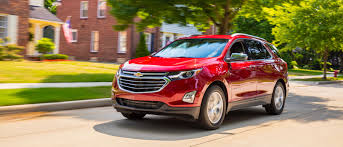 Chevrolet Equinox Lease Deals In Doral | AutoNation Chevrolet Doral Chevrolet Silverado Lease Deals Near Jackson Mi Grass Lake Traverse Price Lakeville Mn New Chevy Quirk Near Boston Ma No Brainer Vehicle Service Specials In San Jose Silverado 3500hd 2014 Fancing Youtube 2500 Springfield Oh Special Pricing For And Used Chevrolets From Your Local Dealer 1500 Incentives Offers Napa Ca Quakertown Ciocca 2018 169month For 24 Months