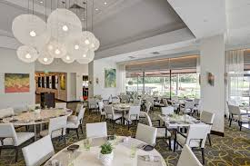 The Dining Room Inwood Wv Hours by Mesmerizing The Dining Room St Andrews Menu Contemporary Best