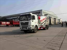 Transit-www-handa-concrete-mixer-truck-with-shacman-chassis-capacit ... Dodge Ram Oem Accsories New 1500 Questions Hemi Mds Truck Bed Tool Boxes Liners Racks Rails Sutherland Chevrolet Oem And Aftermarket Car Suv Tailgate Liner The Official Site For Ford China Sunday Small Campers 4x4 4wd Roof Top 2018 Ranger Smart For A Australia Undcover Leertruckscom Leer Home Equipment 25 Bolton Airaid Air Filters Truckin Oil Filters Toyota 90915td004 Pickup Truck Accsories