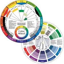 New Rotating Color Wheel For Christmas Tree by Color Wheel