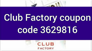 Club Factory Coupon Code And How To Apply Coupon Code -3629816 To Get 650off Michaels Coupons In Store Printable 2019 Best Glowhost Coupon Code August Flat 50 Off Rugsale Coupon Keyboard Deals Reddit Gap Code Dealigg Family Holiday August 2018 Current Address Labels Jack Rogers Wedge Sandals Gamesdeal Northern Lights Deals For Power Systems Snapy Pizza Advanced Codes Purplepass Support Checks Coupon New Cricut Site Melody Lane On Patreon
