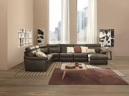 Natuzzi Editions Furniture Canada by Natuzi Sofas Wonderful Home Design