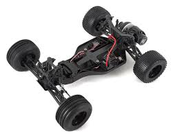 E-Firestorm 10T Flux 1/10 RTR Brushless Stadium Truck By HPI ... Hpi Mini Trophy Truck Bashing Big Squid Rc Youtube Adventures 6s Lipo Hpi Savage Flux Hp Monster New Track Hpi X46 With Proline Joe Trucks Tires Youtube Racing 18 X 46 24ghz Rtr Hpi109083 Planet Amazoncom 109073 Xl Octane 4wd 5100 2004 Ford F150 Desert Body Nrnberg Toy Fair Updates From For 2017 At Baja 5t 15 2wd Gasoline W24ghz Radio 26cc Engine Best 2018 Roundup Bullet Mt 110 Scale Electric By